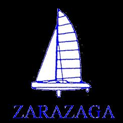 Astillero Zarazaga logo