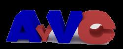 AyVC (Astillero y Varadero de Carboneras) logo