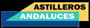 Astilleros Andaluces logo