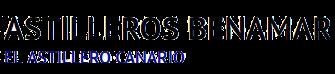 Astillero Benamar logo