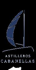 Astilleros Cabanellas logo