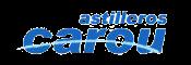 Astilleros Carou logo