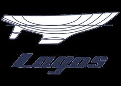 Astilleros Lagos, S.L logo