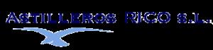 Astilleros RICO, S.L. logo