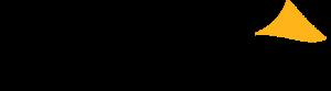 Astilleros Tabarca logo