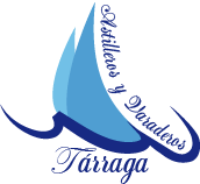 Astilleros y Varaderos TARRAGA logo