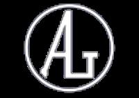 Astilleros del Ulla, S.L logo