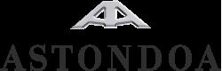 Astillero Astondoa logo
