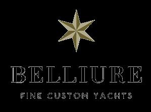 Astillero Belliure logo