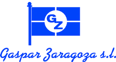 CONSTRUCCIONES NAVALES GASPAR ZARAGOZA S.L. logo