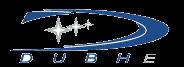 Dubhe Astilleros logo