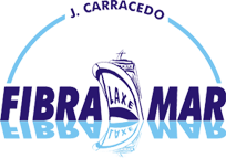 Fibramar J. Carracedo S.L.