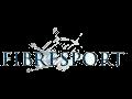 FIBRESPORT logo