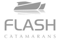 Flash Catamarans S.L