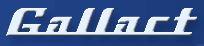 Gallart Embarcaciones logo