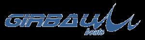 Girbau Boats logo