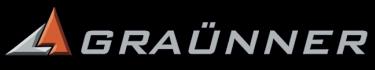 GRAÜNNER SHIPS S.L.U logo