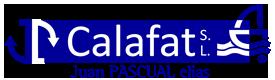 Astillero J.P CALAFAT S.L logo