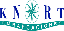 Knort Embarcaciones S.L logo