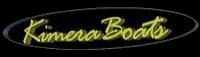 Kimera Boats logo