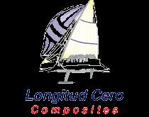 Longitud Cero Composites S.L.