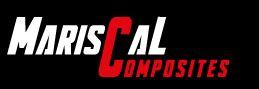 Mariscal Composites logo