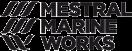 Mestral Marine Works