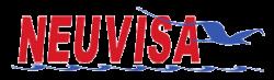 NEUVISA - NEUMATICAS DE VIGO logo