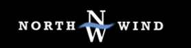 NORTH WIND SHIPPING LTD logo