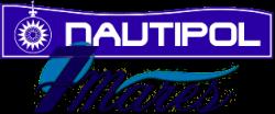 Nautipol 7 Mares logo