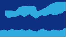 Astillero Norfeu logo