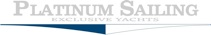PLATINUM SAILING, S.L. (GS Composites) logo