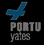Portuyates, S.L. logo