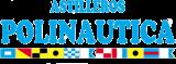 Astilleros Polinautica logo