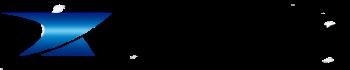 Rodman Polyships logo