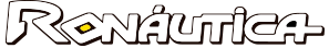 Ronautica S.A. logo