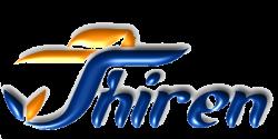 Astillero Shiren logo