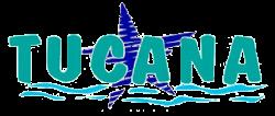 ASTILLEROS TUCANA logo