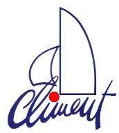 Velas Climent, S.C. logo