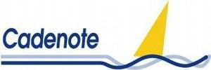 Cadenote logo