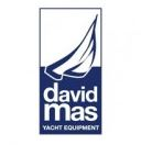 David Mas Yacht Equipment, S.L. logo