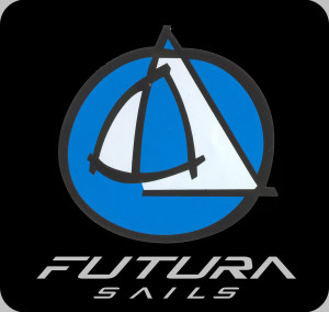 VELERIA YARDA Sailmakers logo
