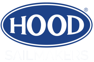 HOOD VELAS Sailmakers logo