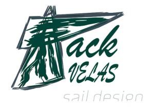 TACK VELAS S.L. logo