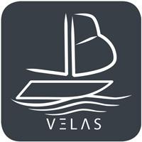 Velas JB logo