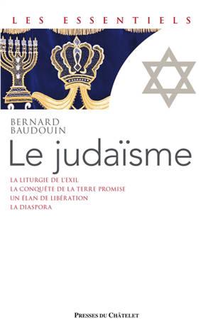 Le judaïsme : à la source de la pensée juive