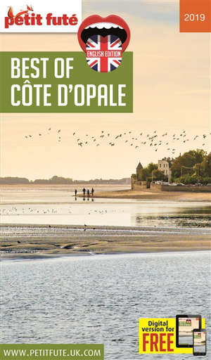 Best of Côte d'Opale : 2019