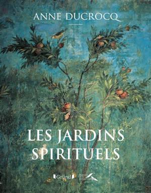 Jardins spirituels