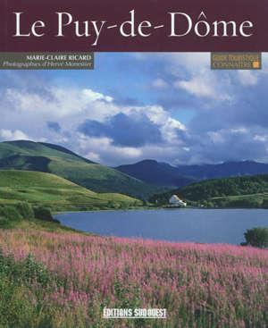 Connaître le Puy-de-Dôme