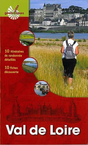 Val de Loire : de Sancerre à Saumur
